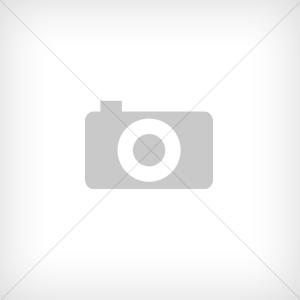 DOMINO Экспозиторы для напольных покрытий фото