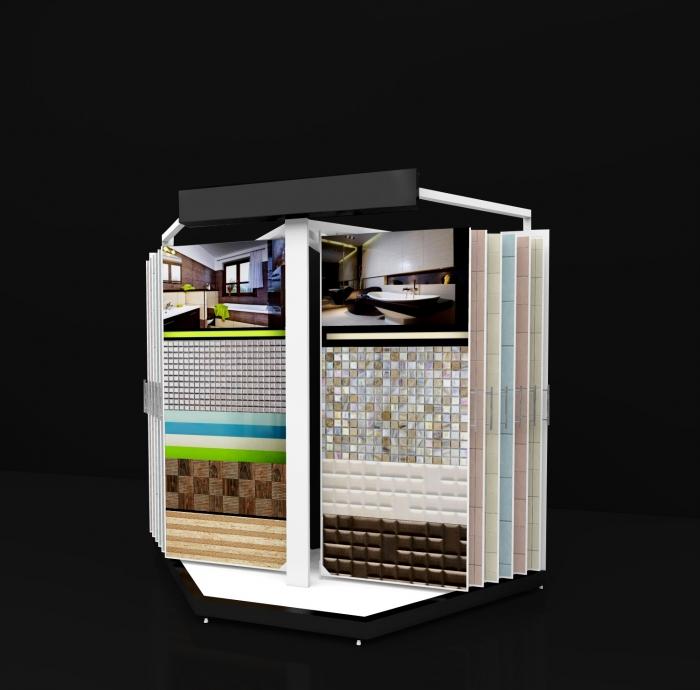 ARTE 1-10 KX Для настенной плитки фото