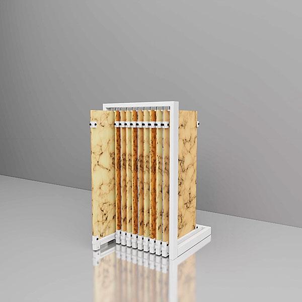 ARTE Slider 60-120 Для настенной плитки фото