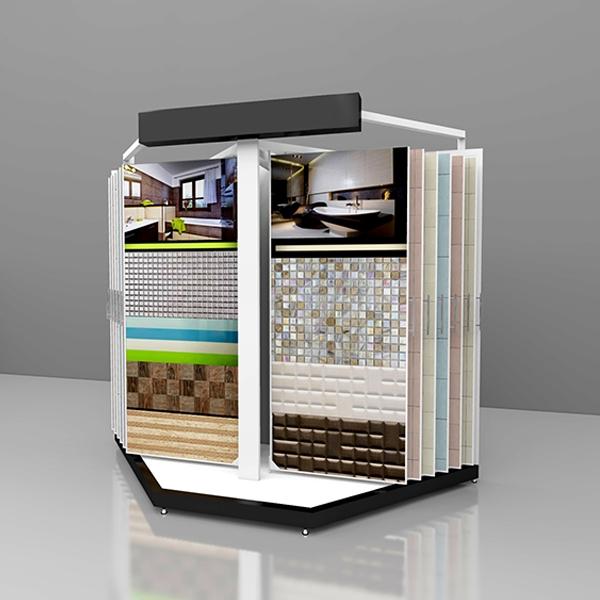 ARTE 2.6-T4 Для настенной плитки фото