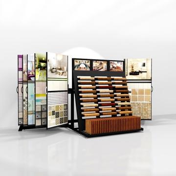 FULL Shop 1