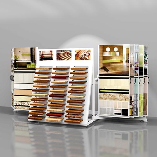FULL Shop 2 Для настенной плитки фото
