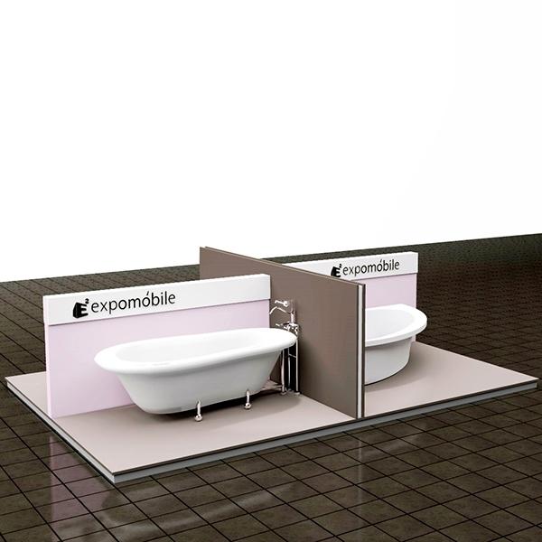 Bathroom 2 Для освещения и декора фото